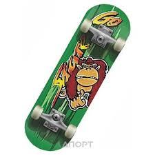 <b>Скейтборды</b> (скейты) <b>MaxCity</b>: Купить в Ставрополе | Цены на ...