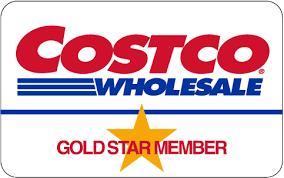Join Costco | Costco