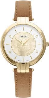 <b>Часы женские</b> наручные <b>Adriatica</b>