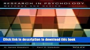 Download  Dissertations And Theses from Start to Finish     Internships in Psychology  The Apags Workbook for Writing Successful Applications and Finding the Right Fit