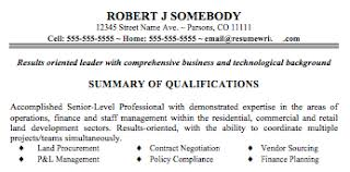 reverse chronological resume example samples   qemmi i love what    chronological resumes tesua turn loose the resume
