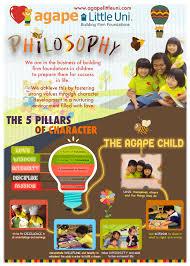 child care centre singapore agape little uni child care centre singapore