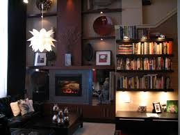 living room cabinets ikea furniture best ikea storage units at living room best ikea furniture
