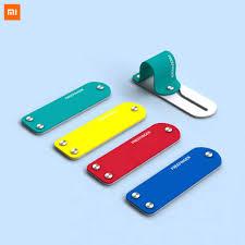 New Xiaomi MIjia Youpin <b>freefinger multifunctional mobile</b> phone ...