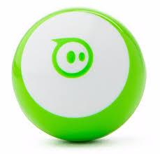 <b>Радиоуправляемые игрушки Sphero</b> - купить <b>радиоуправляемую</b> ...