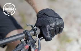 <b>Mountain Bike</b> Basics: How to <b>Brake</b>   MapMyRun
