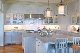 luxury light blue cabinets light blue kitchens light blue cabinets blue cabinet kitchen lighting