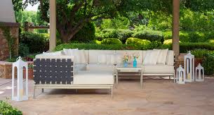 outdoor patio furniture reviews large version
