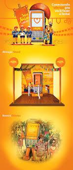 17 best images about ad advertising ogilvy mather kv promo promo ads promo logos social advertising advertising campaigns advertising manipulation illustration ads layouts peças on behance