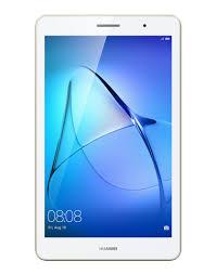 <b>HUAWEI MediaPad T3</b> Руководство пользователя и Вопросы и ...