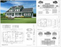 beautiful affordable home plans with cost to build for your home decor beautiful build home