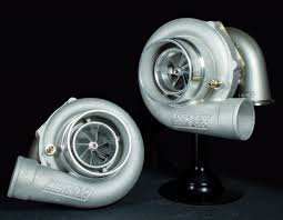 Precision <b>Turbo</b> and Engine: <b>Turbochargers</b>, Air/Fuel Delivery, Boost ...