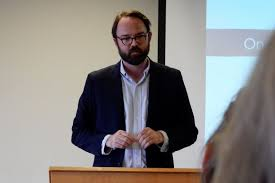 phd program department of english adam cotton phd candidate special topic presentations 2015