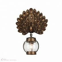 <b>Светильники</b> уличные <b>Favourite</b>, фонари и столбы – купить в ...