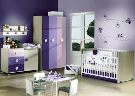 image of purple baby girl bedroom ideas baby girls bedroom furniture