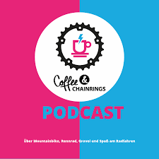 Coffee and Chainrings Podcast