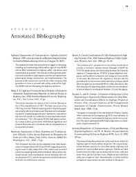 chapter   research paper FIU LibGuides   Florida International University