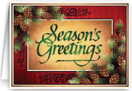 Image result for Season Greetings