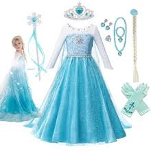 Dresses_Free shipping on <b>Dresses</b> in <b>Girls</b>' <b>Clothing</b>, Mother & <b>Kids</b> ...