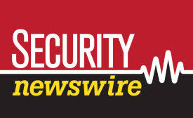 security newswire default corporate physical security jobs