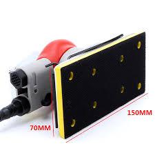 <b>20331</b> base for <b>vibration pneumatic</b> sanding machine chassis for <b>air</b> ...