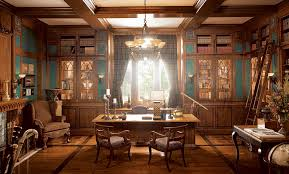 classic home office design classic home office design office men design ideas home home model beautiful home office design ideas traditional