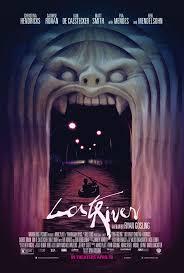 Rio Perdido – Legendado