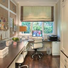 home office room ideas home. like idea of a linen pin boarddream board and facing window if possible room for printer feels unnecessary use the one in real home office or ideas
