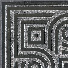 SG111500R/5BT Сенат серый обрезной <b>керамический плинтус</b> ...