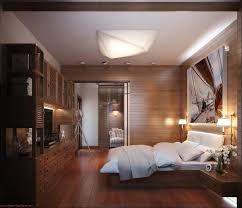 bedroom modern master bedroom furniture double gray uholstery soft microfiber lounge sofa desk be equipped swivel bedroom modern master bedroom furniture