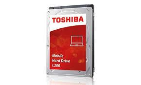<b>Жесткий диск Toshiba</b> SATA-II <b>500Gb</b> HDWJ105UZSVA