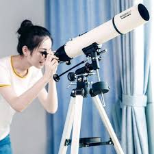 <b>XA90 Twilight Monocular High-definition</b> Low-light Night Vision ...