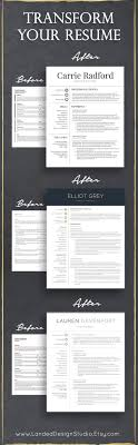 17 best ideas about resume writing resume resume completely transform your resume a professional resume template resume writing tips and resume advice