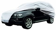 <b>Тенты</b> и <b>чехлы для автомобиля</b> купить в интернет-магазине ...