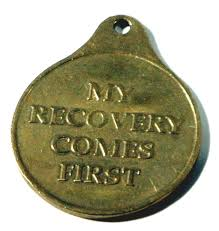 Image result for recovery