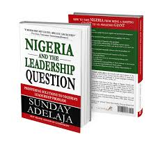 sunday adelaja s blog this book s perspective on the sunday adelaja s blog this book s perspective on the responsibility of the ian citizen is quite revealing and worth looking at felix achibiri