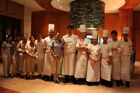 hospitality jobs in saudi hotels restaurants tourism hospitality hotel jobs in uae