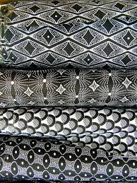 black white african textiles awesome fabric for a patchwork quilt awesome black white