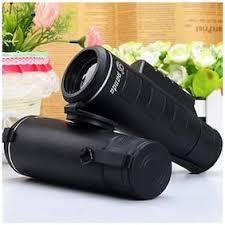 <b>Binoculars</b> - Buy Night Vision <b>Binoculars</b> Online at <b>Best</b> Price ...