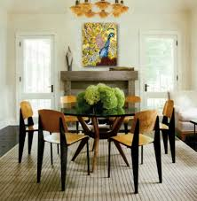 amazing dining rooms decoration unique dining table decoration with small round dining table on wooden amazing dining room table