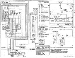 furnace wiring diagrams schematics and wiring diagrams 17 schematic and wiring diagram for gas furnace