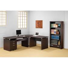 how to choose affordable home office desks affordable modern l shaped desk for home office affordable home office desks