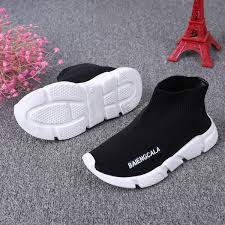 <b>Knitted</b> Baby Sneakers Coupons, Promo Codes & Deals <b>2019</b> | Get ...