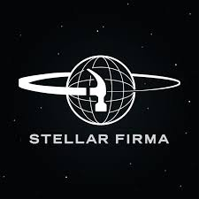 Stellar Firma