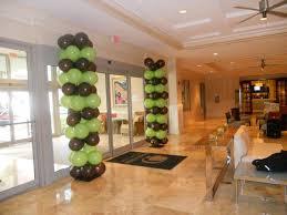 decor design hilton: grand opening of doubletree by hilton decor by dm events amp design wwwdmeventsanddesign