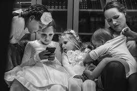 Afbeeldingsresultaat voor kinderen foto's zonder auteursrechten