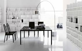 home office simple office design ideas for small office spaces home office furniture design office bedroomenchanting executive conference desk office