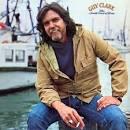The South Coast of Texas album by Guy Clark