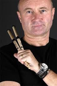 <b>Phil Collins</b> - Fan-Album - phil-collins-20061024-171514
