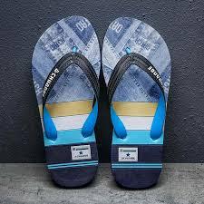 2020 <b>LAISUMK Mens</b> Flip Flops Summer <b>Men's</b> New <b>Style</b> PVC Soft ...